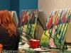 dinosaurus-rex-toronto-paint-nite-img_8463-jpg