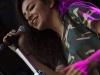 dinosaurus-rex-charli-xcx-toronto-may-2013-concert-img_0790