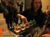 dinosaurus-rex-chivas-regal-canada-1801-scotch-whisky-gardiner-museum-art-of-living-2013-img_2143