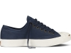 Converse - Jack Purcell5