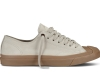 Converse - Jack Purcell7