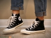 dinosaurus-rex-2014-converse-jack-purcell-wearsneakers-002