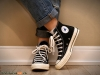 dinosaurus-rex-2014-converse-jack-purcell-wearsneakers-003