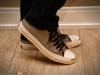 dinosaurus-rex-2014-converse-jack-purcell-wearsneakers-006