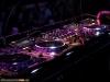dinosaurus-rex-dash-berlin-2014-muzik-toronto-014