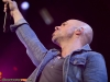 dinosaurus-rex-chris-daughtry-band-molson-canadian-amphitheatre-toronto-2014-009