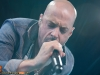 dinosaurus-rex-chris-daughtry-band-molson-canadian-amphitheatre-toronto-2014-011