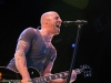 dinosaurus-rex-chris-daughtry-band-molson-canadian-amphitheatre-toronto-2014-019