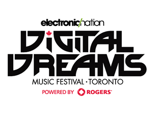 Preview: Digital Dreams 2012