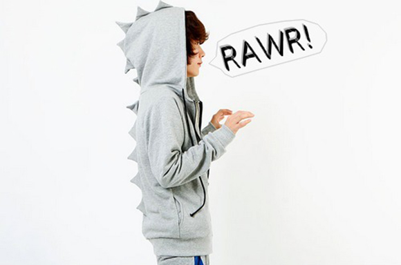 asain-child-in-dino-hoddie-dinosaur-clothing-rawr.jpg