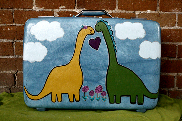 dino-love-book-bag-bring-love-where-ever