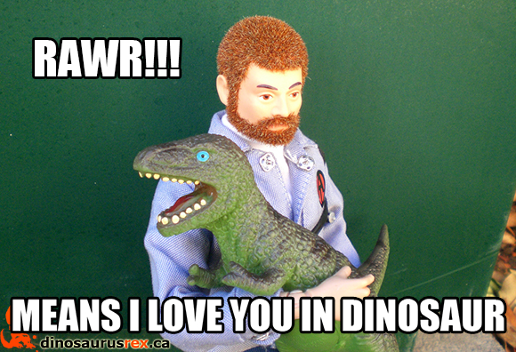dino-love-luv-manly-guy-holding-dino-rawr-means-i-love-you-in-dinosaur-dinosaurusrex