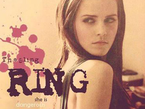 [Contest] Win Tickets to the Advance Screening of THE BLING RING in Toronto