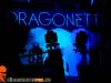 dinosaurus-rex-dragonette-young-empires-sound-academy-toronto-oct-18-2012-blog-photos-img_6725