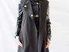 dinosaurus-rex-fall-jacket-trend-black-top-coat-buckles-women-jpg