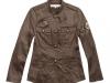 dinosaurus-rex-fall-jacket-trend-guess-ls-military-jacket-womens-jpg