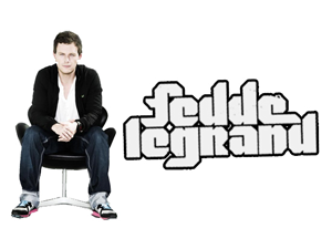 Fedde Le Grand @ Guvernment – North America Take Over Tour