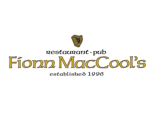 [Contest] Win a $50 Gift Card to Fionn MacCool's