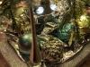 dinosaurus-rex-12-trees-exhibit24-jpg