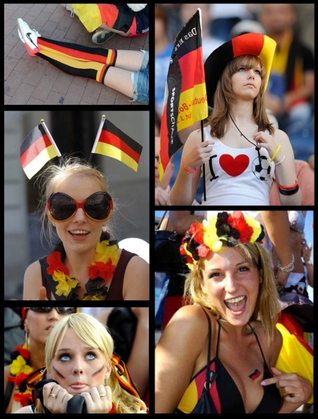 Германия фото секс девчонки фото 326-884
