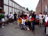 Germany-Wins-2012