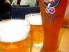 Hacker-beer