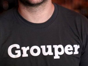 Grouper Social Club Launches in Toronto | New Friendships Await?