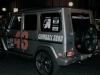 Dinosaurus Rex - Gumball 3000 - 2012 Recap