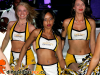 dinosaurus-rex-tiger-cats-cheerleaders-100th-grey-cup-festival-cfl-hamilton-img_8581
