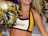 dinosaurus-rex-tiger-cats-cheerleaders-100th-grey-cup-festival-cfl-hamilton-img_8585