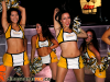 dinosaurus-rex-tiger-cats-cheerleaders-100th-grey-cup-festival-cfl-hamilton-img_8610