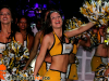 dinosaurus-rex-tiger-cats-cheerleaders-100th-grey-cup-festival-cfl-hamilton-img_8616