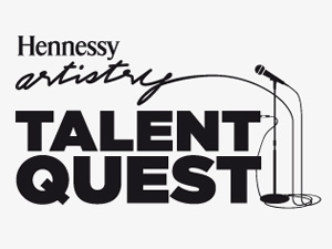 Hennessy's 2013 Talent Quest Calls for Canadian Musicians!