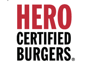 [Giveaway] Hero Certified Burgers & Maple Leafs Prize Pack