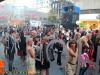 dinosarus-rex-holt-renfrew-175th-anniversary-street-party-toronto-bloor
