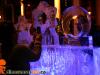 dinosaurus-rex-ice-wine-dine-elm-street-toronto-downtown-yonge-toronto-november-4-2012-blog-img_7683