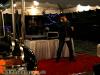 dinosaurus-rex-ice-wine-dine-elm-street-toronto-downtown-yonge-toronto-november-4-2012-blog-img_7725