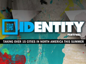 'Bring your own IDentity' – Review of IDentity Festival in Toronto