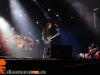 dinosaurus-rex-journey-concert-copps-coliseum-hamilton-toronto-photos-highlights-review-blog-img_4516