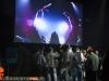 dinosaurus-rex-microsoft-surface-2-launch-deadmau5-toronto-2013-img_3032-jpg