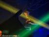 dinosaurus-rex-microsoft-surface-2-launch-deadmau5-toronto-2013-img_3083-jpg