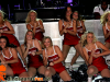 dinosaurus-rex-montreal-alouettes-cheerleaders-100th-grey-cup-festival-cfl-img_8441