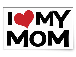 Shopping for your Momma | 2013 Mother's Day Gift Guide