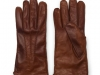 dinosaurus-rex-club-monaco-washed-leather-glove-jpg