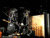 dinosaurus-rex-scotiabank-nuit-blanche-2013053-jpg