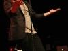 dinosaurus-rex-olly-murs-toronto-phoenix-concert-theatre-may-2013-img_9513