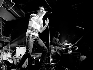 Photos & Highlights | Owl City w/ Action Item – Midsummer Station Tour