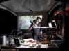 powerball, 2014, toronto, the power plant, arts, culture, dinosaurus rex, top toronto blog