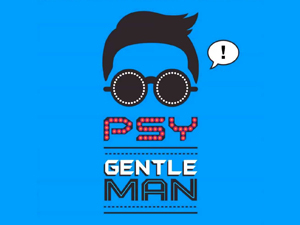 Psy Drops His New Music Video – 'Gentleman'