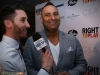dinosaurus-rex-right-to-play-ball-2014-glen-baxter-russell-peters-toronto-charity-013
